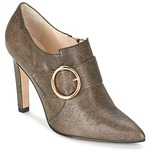 Ankle Boots Paco Gil ROCA