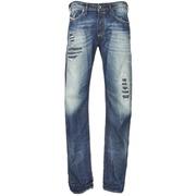 Slim Fit Jeans Diesel BUSTER