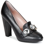 Pumps Moschino Cheap & CHIC STONES