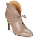 Low Boots Fericelli FIRIN
