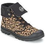Boots Palladium BAGGY PN