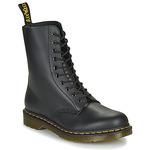 Boots Dr Martens 1490