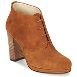 Low Boots BT London PANAY