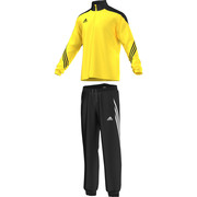 Trainingshosen adidas Performance Survêtement Sereno 14 Pes Suit
