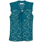 Hemden Vero Moda TINA