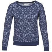 Sweatshirts Vero Moda MEGAN