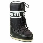 Schneestiefel Moon Boot MOON BOOT CLASSIC