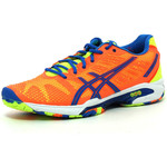 Indoorschuhe Asics Gel-Solution Speed 2