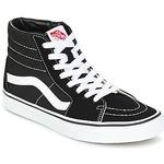 Sneaker High Vans SK8 HI