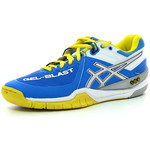 Indoorschuhe Asics Gel Blast 6 Lady
