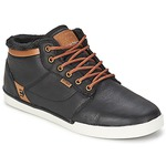 Sneaker High Etnies JEFFERSON MID
