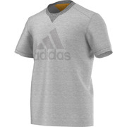 T-Shirts adidas Performance Tee-shirt Seasonal