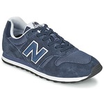 Sneaker Low New Balance ML373