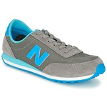 Sneaker Low New Balance UL410