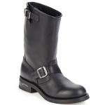 Boots Sendra boots OWEN
