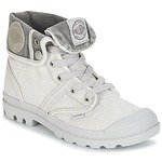 Stiefel Palladium US BAGGY