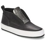 Sneaker High Barleycorn CLASSIC