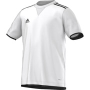 Fußball adidas Performance Maillot Core 11 Junior