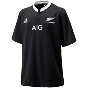 Rugby adidas Performance All Blacks Domicile 2013