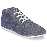 Sneaker Low Eleven Paris BASGLITTER