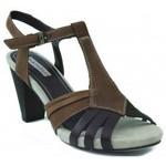 Sandalen / Sandaletten Martinelli MARTI Heel Sandale