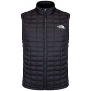 Daunenjacken The North Face Gilet Thermoball
