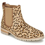 Boots Maruti PARADISE