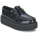 Derby-Schuhe TUK MONDO HI