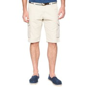Shorts & Bermudas Tom Tailor Short cargo  Jim