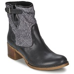 Low Boots Meline ALESSANDRA