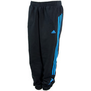Trainingshosen adidas Performance Pantalon Sileno