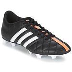 Fußballschuhe adidas Performance 11QUESTRA FG