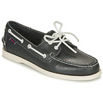 Slipper Sebago DOCKSIDES