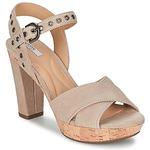 Sandalen / Sandaletten Geox HERITAGE A