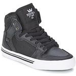 Sneaker High Supra VAIDER