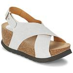 Sandalen / Sandaletten Ganadora SARA