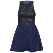 Kurze Kleider G-Star Raw SUTZIL DRESS