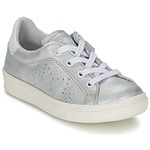 Sneaker Low Acebo's GAILA