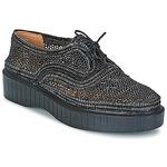Derby-Schuhe Robert Clergerie POCOI