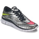 Sneaker Low Nike FREE HYPERVENOM JUNIOR