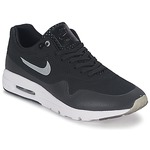 Sneaker Low Nike AIR MAX 1 ULTRA MOIRE