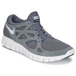 Sneaker Low Nike FREE RUN 2