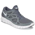 Sneaker Low Nike FREE RUN 2