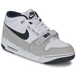 Sneaker Low Nike AIR ALPHALUTION