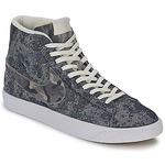 Sneaker High Nike BLAZER MID PREMIUM VINTAGE