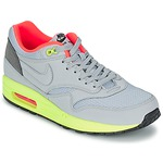Sneaker Low Nike AIR MAX 1 FB