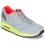 Sneaker Low Nike AIR MAX 1 FB