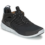 Sneaker Low Nike FREE VIRTUS