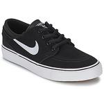 Sneaker Low Nike STEFAN JANOSKI ENFANT