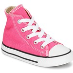 Sneaker High Converse Chuck Taylor All Star SEASON HI